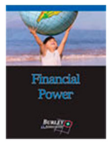 financial-power
