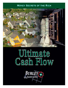 ultimate-cash-flow